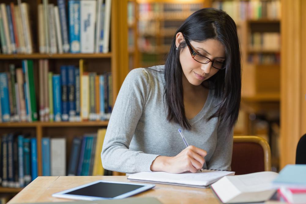 IELTS Preparation: Understanding the task types
