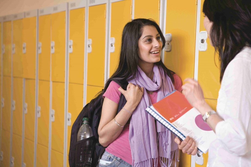 IELTS Speaking: The psychological aspects