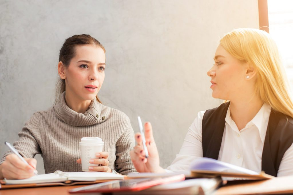 IELTS Speaking: How to improve your fluency